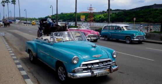 carruajes-Habana-Hierbabuena