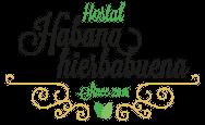 respuesta de Hostal Habana Hierbabuena