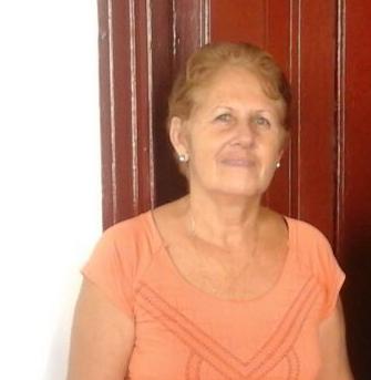 Elba Rosa