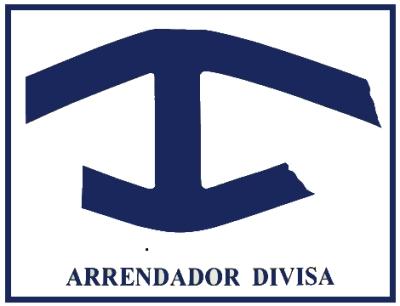 símbolo de las casas particulares en Cuba