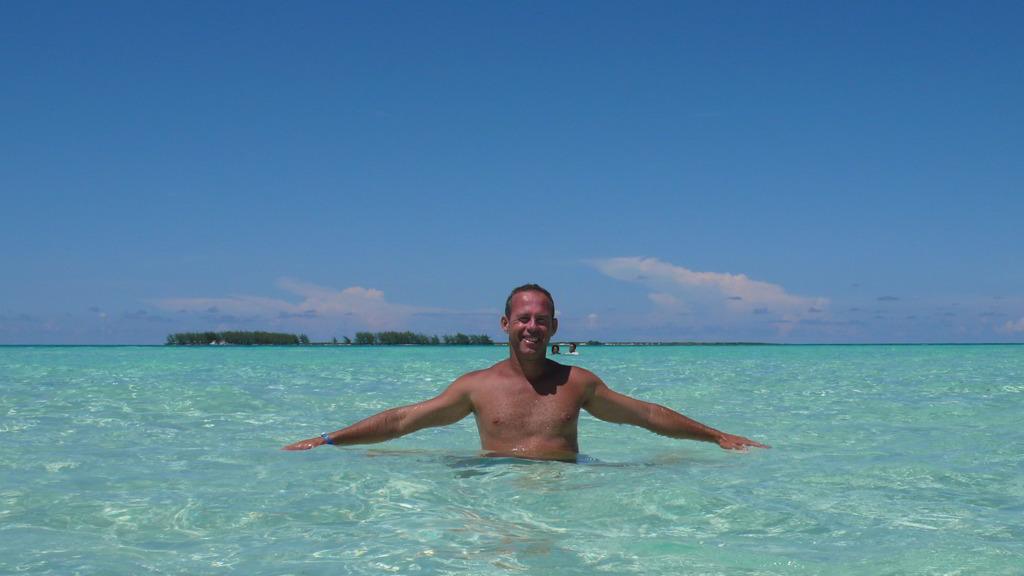 playas de cuba-las mejores