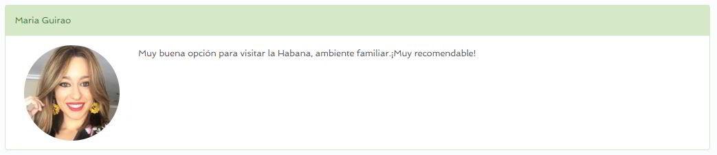 comentario de maria guirao