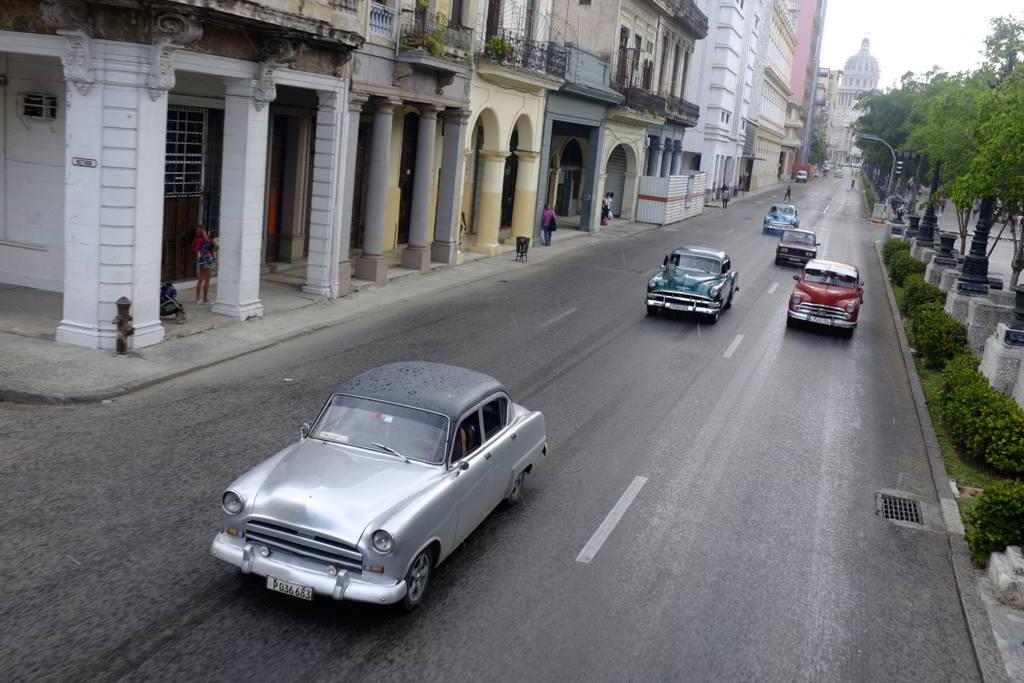 alojamiento en casas particulares en la habana cuba
