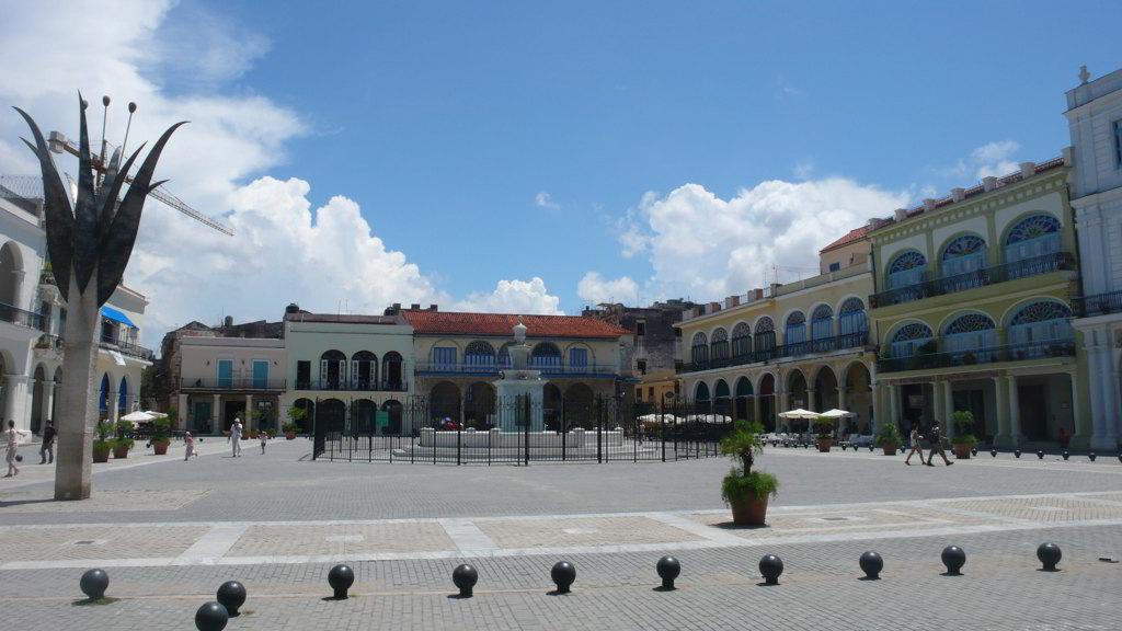 Cosas de La Habana que no conoces